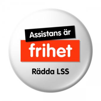 assistans-knapp-360x360